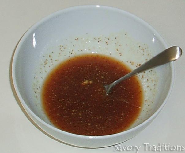 2-mix_sauce