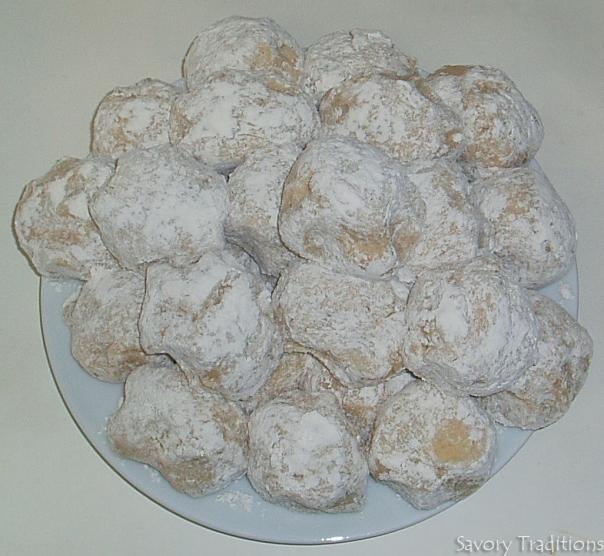 9-all_dumplings