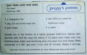 1-recipe